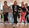 Школы танцев в Куженере
