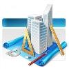Строительные компании в Куженере