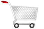 V-Baby - иконка «продажа» в Куженере