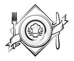 Фортуна - иконка «ресторан» в Куженере